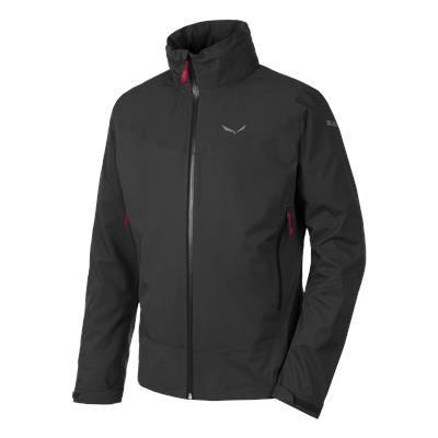 Men's Outdoor Jackets - Salewa