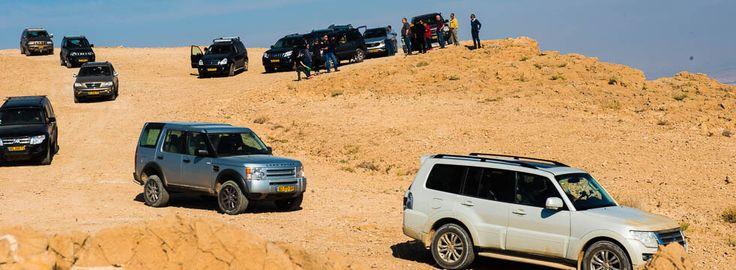 IsraelAbenteurer: Der Reiseblog für Israelreisen und Abenteuerurlaub