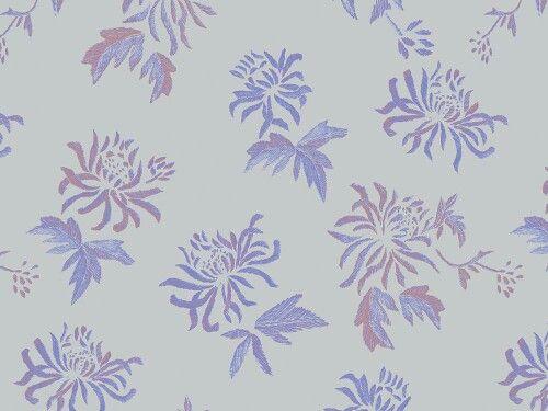 """grafika z katalogu """"Kwiaty i rośliny"""" - Kwiaty  http://cottonbee.pl/tkaniny/kwiaty-rosliny/4296-kwiaty.html"""