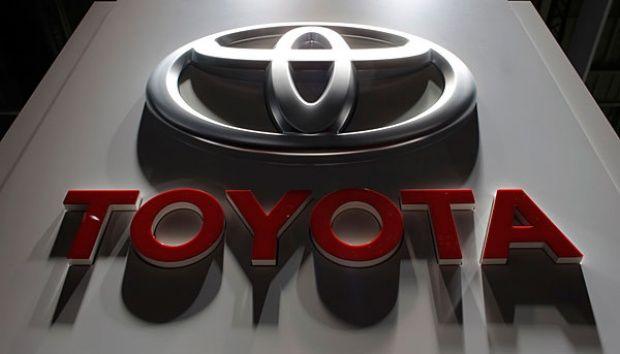 Toyota-Denso Gelontorkan Dana $88 Juta Untuk Pabrik Onderdil di Cikarang - http://bintangotomotif.com/toyota-denso-gelontorkan-dana-88-juta-untuk-pabrik-onderdil-di-cikarang/