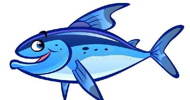 31 Gambar Ikan Kartun Yang Mudah Berikut Disajikan Ulasan Mengenai Mewarnai Gambar Ikan Mas Yang Dapat Menginspirasi Lumba Lumba Adalah Di 2020 Kartun Gambar Hewan