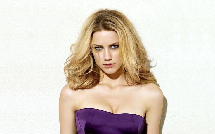 Amber Heard Hd: 1000+ Ideas About Amber Heard Wallpaper On Pinterest