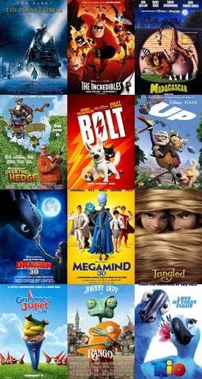 disney films affect on children While disney may receive a lot of criticism for scandalous race portrayals and imagery, there is no doubt that there are many positive effects these films have on children even today the issues of expression, equality, safety, hope and self-acceptance are all issues covered by disney films that.