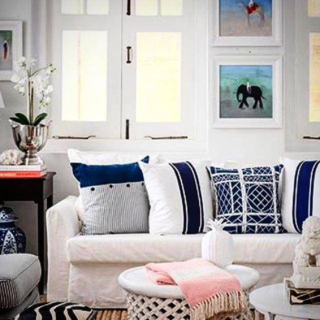 MIXMATCH Eclectic Pillows From The Stuartmemberypillowcollection Avail Bungalow55 Singapore Orienthouse Sydney Shoponline
