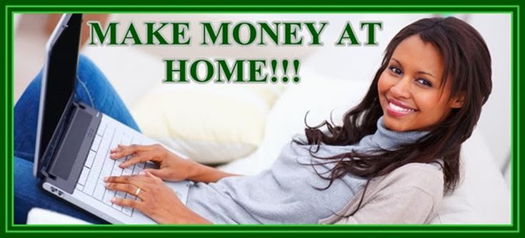 Make Money From Home #homebusiness #makemoneyfromhome #onlinebusiness #earnmoneyfromhome