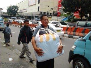 SMK Damos Gue: SURAT PENGANTAR BARANG/SURAT JALAN/DELIVERY ORDER ...