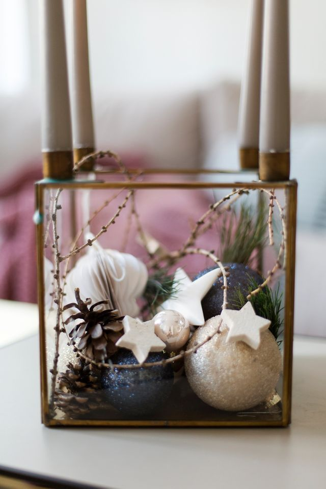 17 best images about x mas adventskranz on pinterest christmas candles xmas and christmas. Black Bedroom Furniture Sets. Home Design Ideas