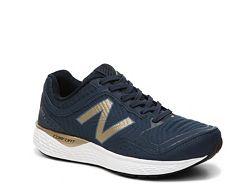 New Balance 520 v2 Running Shoe - Womens