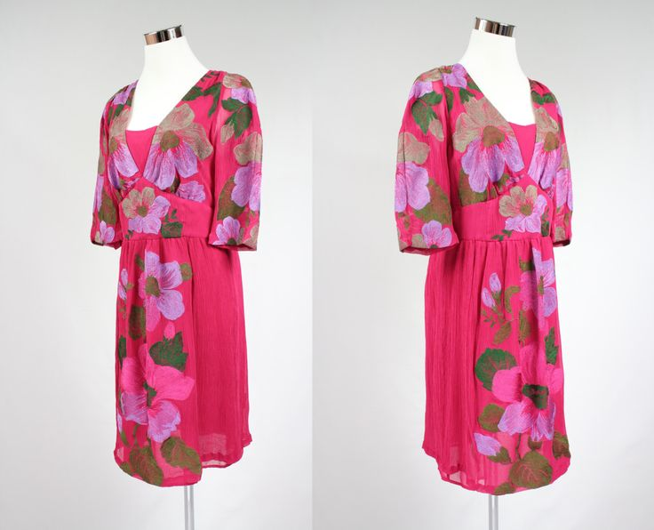 51 mejores imágenes de Love vintage dresses en Pinterest   Vestidos ...