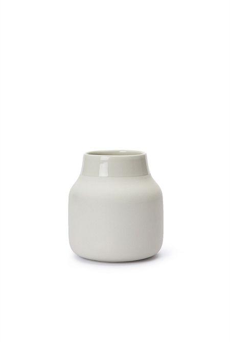 Ramik Small Vase