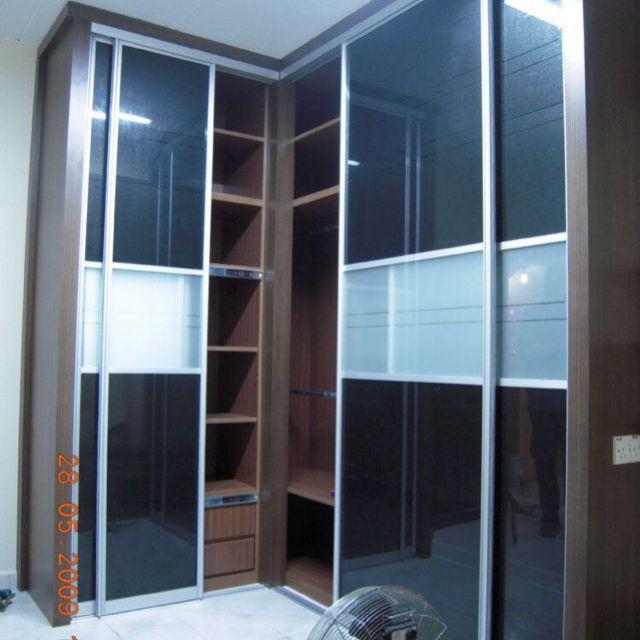 Detail Drawings All About Wardrobes Yianchyi Dayre Wardrobe Design Bedroom Bedroom Furniture Design Door Glass Design