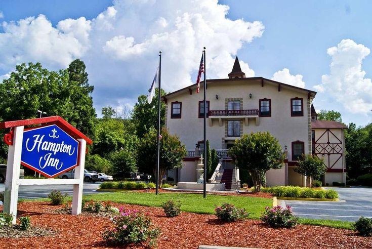 Now $119 (Was $̶1̶3̶0̶) on TripAdvisor: Hampton Inn Helen, Helen. See 977 traveler reviews, 140 candid photos, and great deals for Hampton Inn Helen, ranked #3 of 18 hotels in Helen and rated 4 of 5 at TripAdvisor.