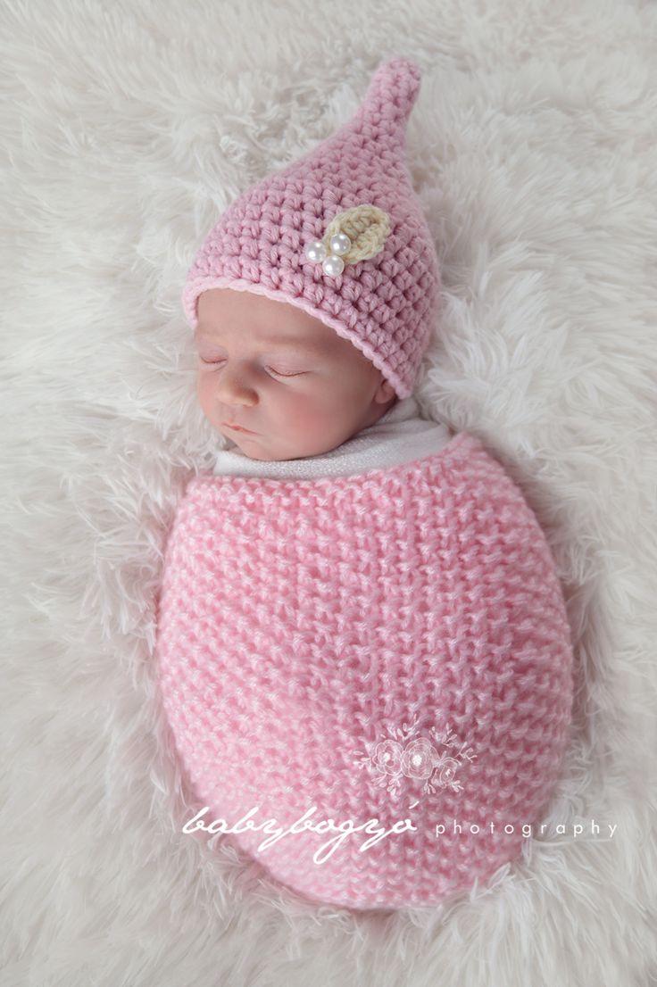 #pink #babygirlphoto #newbornphotography