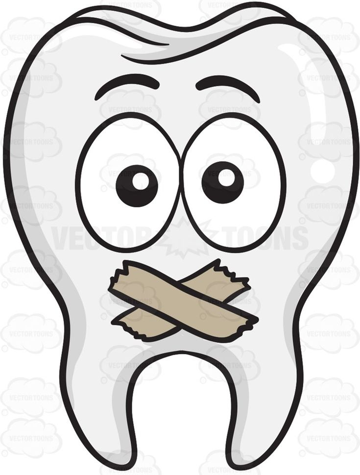 Tooth With Taped Mouth #anatomicalstructure #bodilystructure #bodystructure #bone #bonestructure #calcified #calcium #chew #chewdownfood #chewing #clinic #complexbodypart #dentist #dentures #fluoride #hardtissues #mouth #mouthwithtape #multipletissues #shocked #singletooth #tape #tapedmouth #teeth #tooth #toothwhitening #white #whitestructure #whitening #vector #clipart #stock