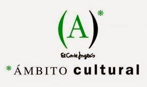 opinión-debate: Actividades Primera quincena de Octubre, en Zarago...