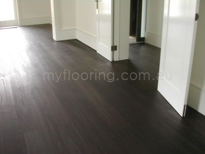 127 Best Floors And Finishes Images On Pinterest