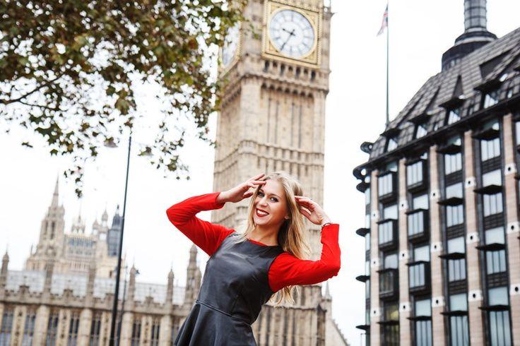 Прогулочная фотосессия в Лондоне. фотосессия в Лондоне Биг Бен. Лондон. Фотосессия в городе. Урбанистическая фотосессия. Photo shoot in London. Urban photo shoot