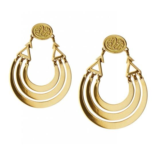 azza fahmy adorn london jewelry trends blog