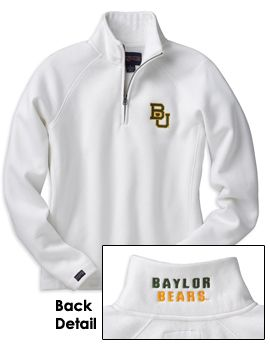 Product: 1310E Women's Quarter-Zip Pullover