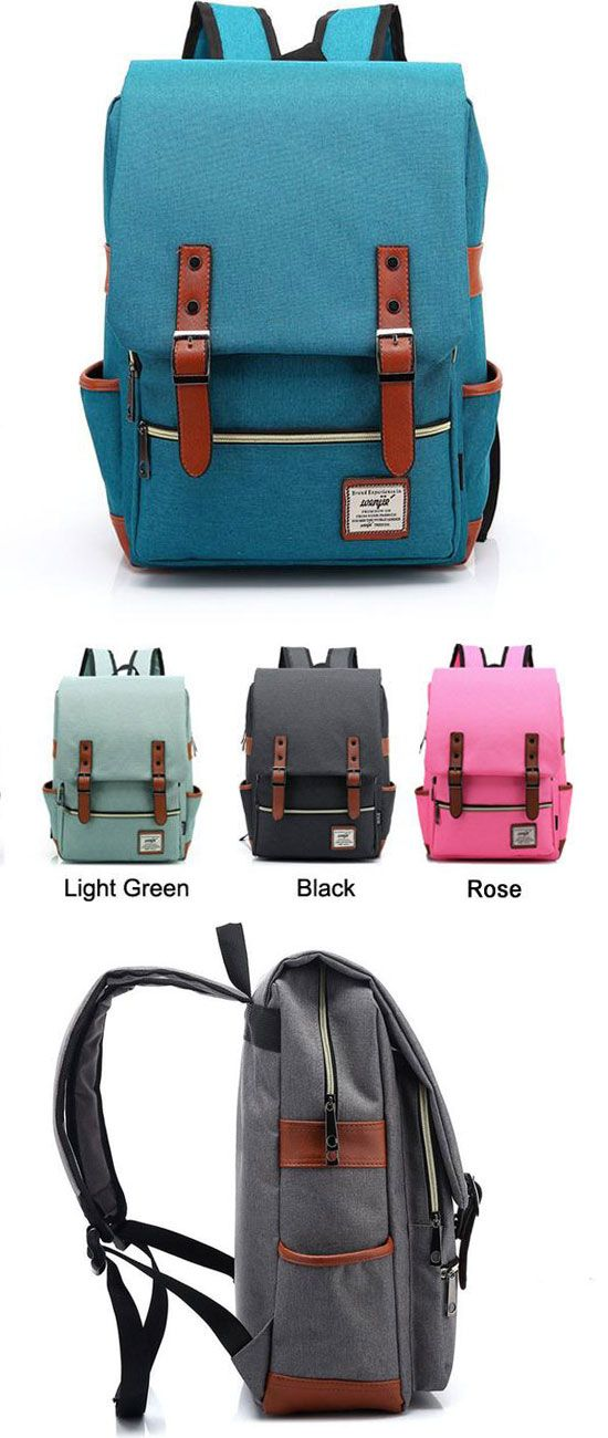 17 Best ideas about College Backpacks on Pinterest | Laptop ...