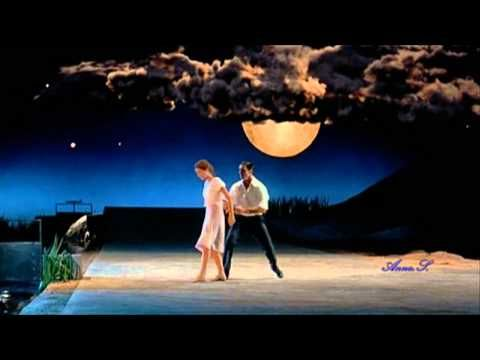 YouTube; Mariage D'amour    Richard Clayderman