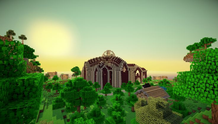 Microsoft will unify most 'Minecraft' platforms this summer Minecraft is about to enter its final form. In August the Better Together update will land and unify the game across nearly every platform from iOS and Android to Xbox One and Nintendo Switch. This unification comes courtesy of the Bedrock Engine which currently powers all mobile Windows 10 Amazon Fire and VR versions of the game. Now it wont matter which platform your friends use to play Minecraft  every version will be the same…