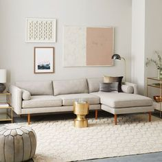 Guarantee you have access to the best midcentury bedroom decor inspirations to decorate your next interior design project - What kind of pieces do you need? Two seat sofa? Big sofa? Single sofa? Find them all at http://essentialhome.eu/