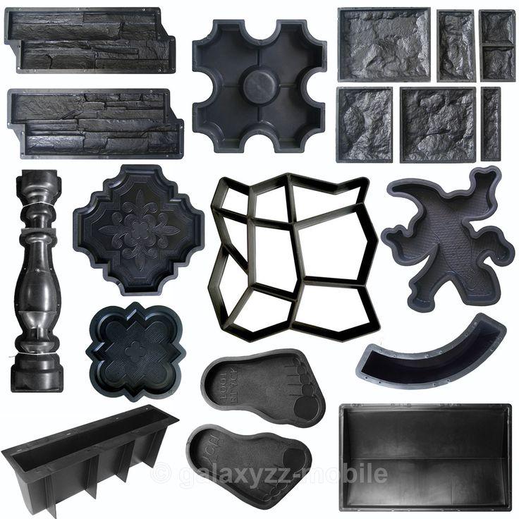 die besten 25 mauerabdeckung ideen auf pinterest. Black Bedroom Furniture Sets. Home Design Ideas