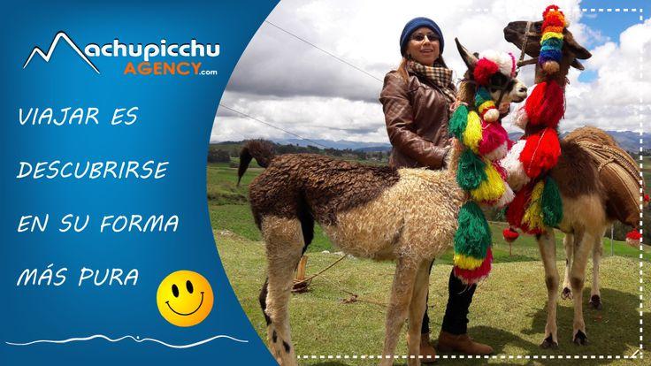 Inca Jungle | Machupicchu Agency