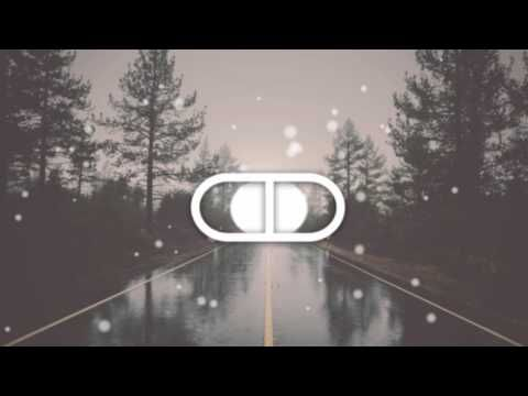 Lido - Dye (Mossy. Remix)