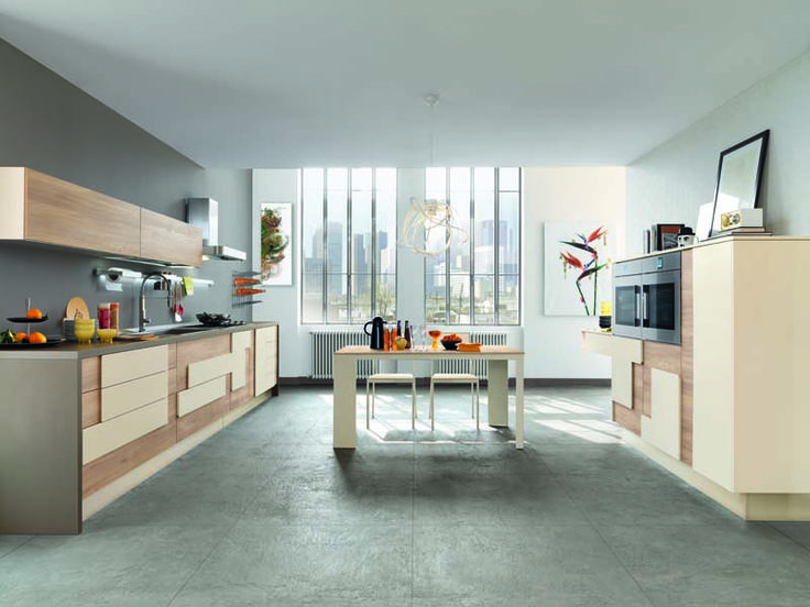 10 best CREATIVA / Cucine Lube Moderne images on Pinterest