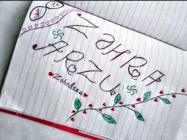 Mukemmel Dostluk Perfect Friendship Zəhrarzu Bullet Journal Journal Supplies