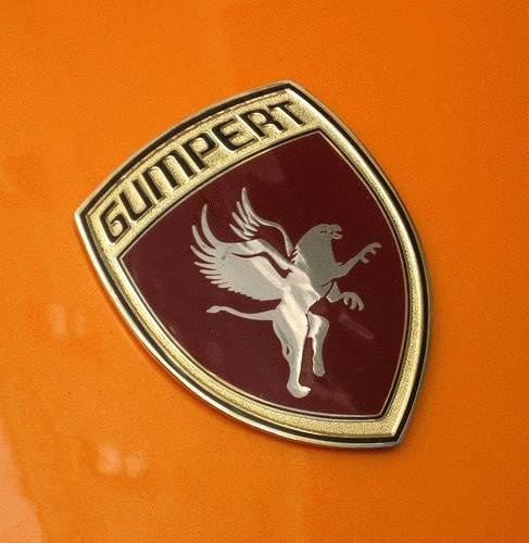 Best Hood Ornaments Emblems Badges Images On Pinterest Hood