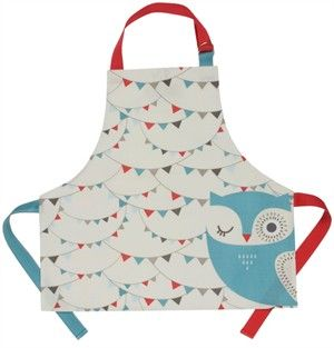 easy apron patterns free | ... apron scattered thoughts of a crafty mom easy child s apron pattern