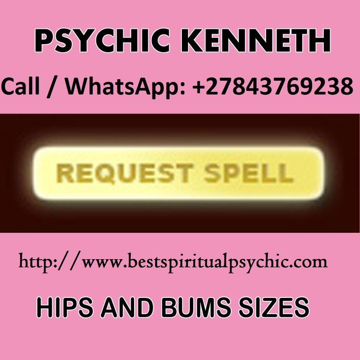 Powerful Social Media Psychic Spell, WhatsApp: +27843769238