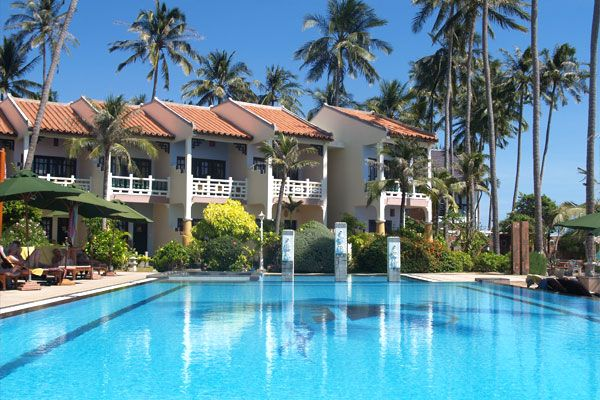 Book Hotels In Nigeria Resorts Online Or Call 08131561560 For Booking Guarantee