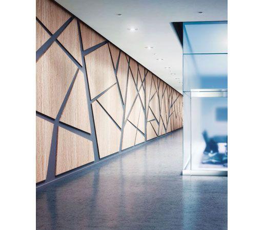Acrovyn Wall Panels Commercial Design Ideas Pinterest