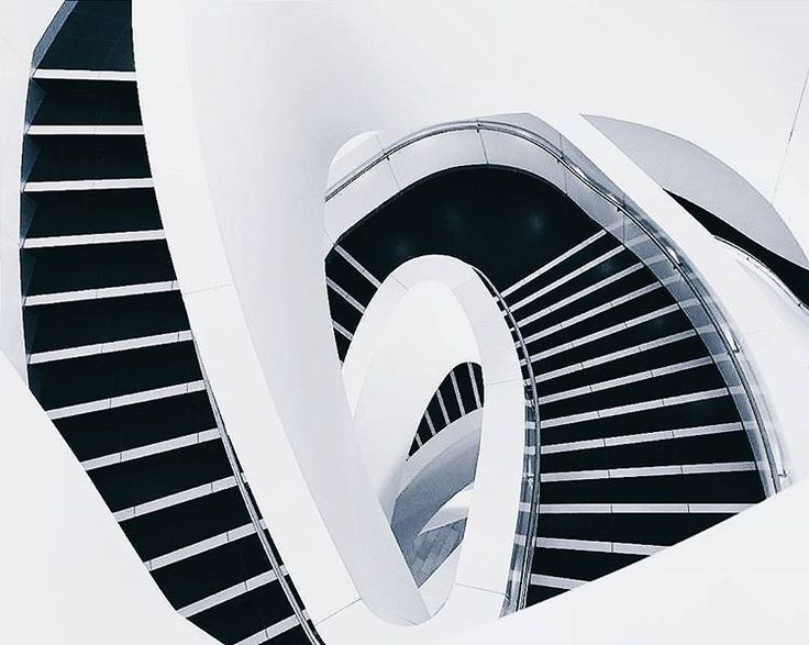 Spirals and lines at the Charles Perkins Centre, USYD - [[photo by @alishagore , thank you for tagging #fjmt and taking this stunning shot!]]