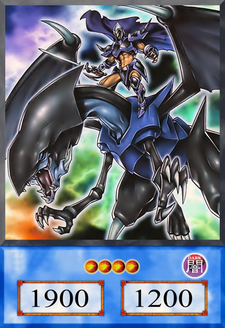 375 best yu gi oh images on pinterest yu gi oh card games and