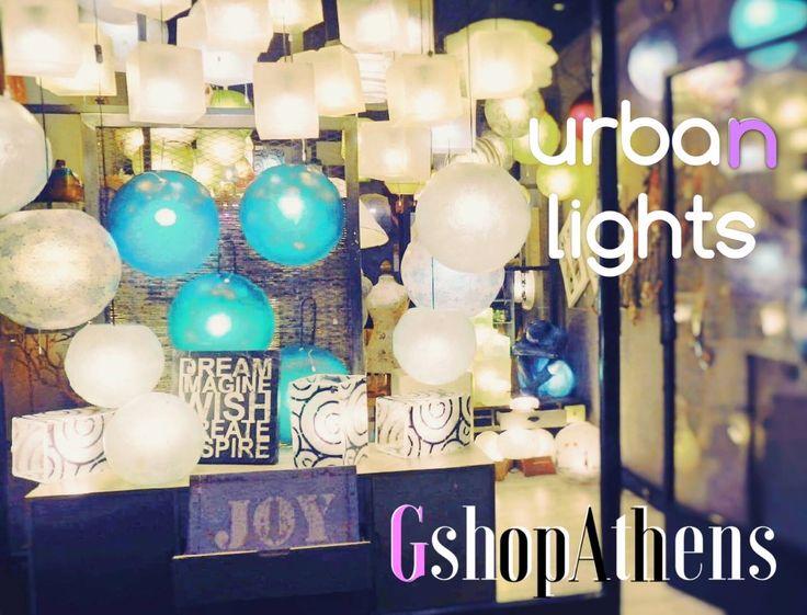 #Gshop_style #urban_chic  Κλικ εδώ, για τα κάδρα μας σε καμβά: http://gshopspot.gr/products.php?subcategory_id=40