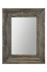 Uttermost Missoula Small Wall Mirror available at #Nordstrom