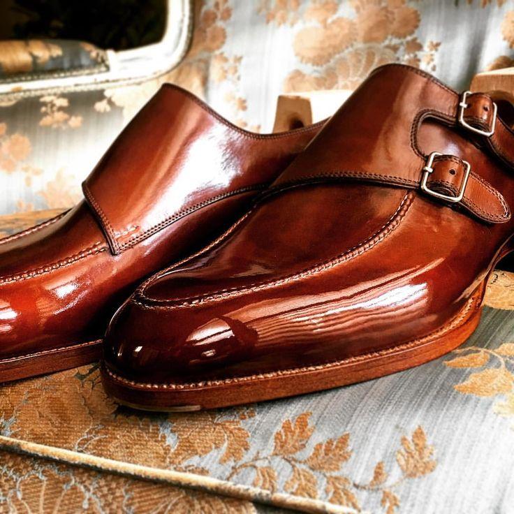 Men's LookBook ® : Photo