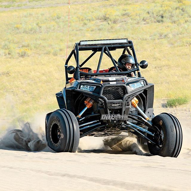 Who S Going To Utv Invasion In Idaho For Labor Day Weekend