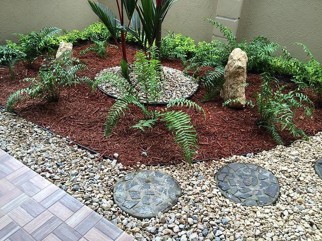diseo y construccin de jardines en panam servicios de jardinera