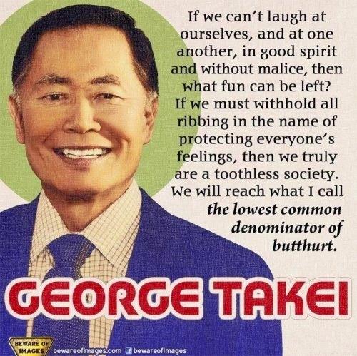 Mr. Takei