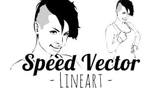 All video of Christy Mack Vector Customization. From lineart to colors and details.  Tutti i video della personalizzaizone foto di Christy Mack in vettoriale. Dalla lineart ai colori e dettagli.  #speedpainting #vector #christymack #digital http://www.gi-art.it