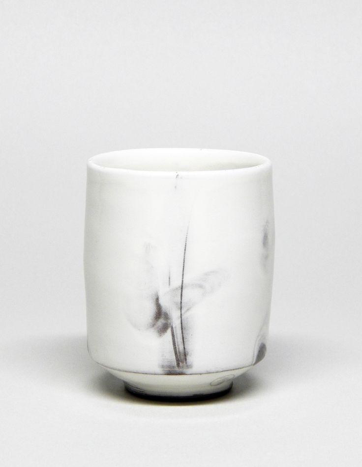 studio yunomi marble