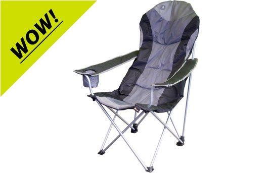 Hi+Gear+Kentucky+Camping+Chair