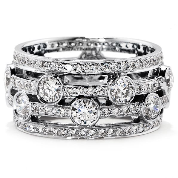 17 Best Images About Right Hand Rings On Pinterest