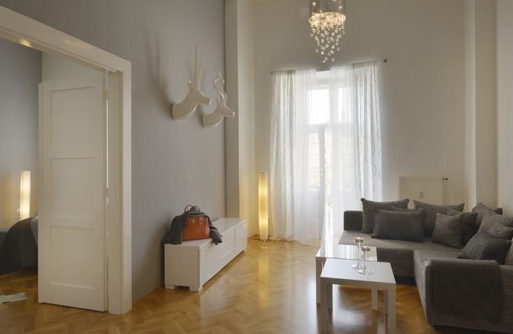 we offer  Royal Apartment on Grand hotel Praha web sites